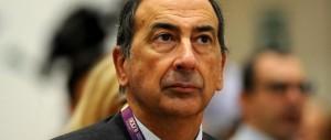 Bufera nella sinistra milanese: il Pd non tiene e Sala crolla nei sondaggi