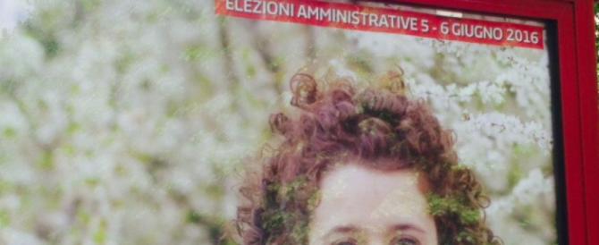 Pd nel pallone: sui manifesti di Bologna sbaglia la data delle elezioni
