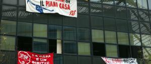 Presta casa a un romeno per pochi giorni: lui la occupa e denuncia il proprietario