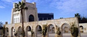 Oltraggio al cimitero italiano di Tripoli. Il nostro governo se l'è dimenticato