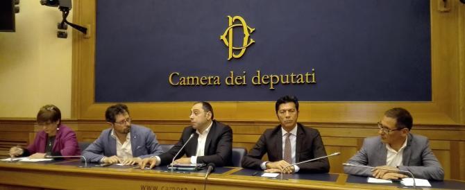 Referendum, il Comitato per il sì annuncia il ricorso: proroga illegittima