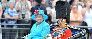 Una tazza di tè con la regina? Dopo mille anni apre un bar al castello reale