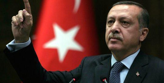 La Rai si piega a Erdogan, poi ci ripensa. Va in onda il film sugli Armeni