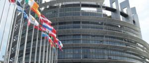 Per definire una nuova idea di Europa Nazione vanno individuati i confini giusti