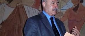 Addio a Enrico di Luciano, Siracusa saluta il politico poeta e gentiluomo