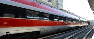 Ancora vittime sui binari: giovane travolta dal Frecciarossa a Milano