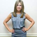 Jennifer Aniston è la donna più bella del mondo secondo People.  (Foto Instagram)