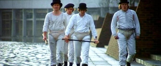 Inghilterra, ergastolo alle due killer di 15 anni: uccisero per divertirsi