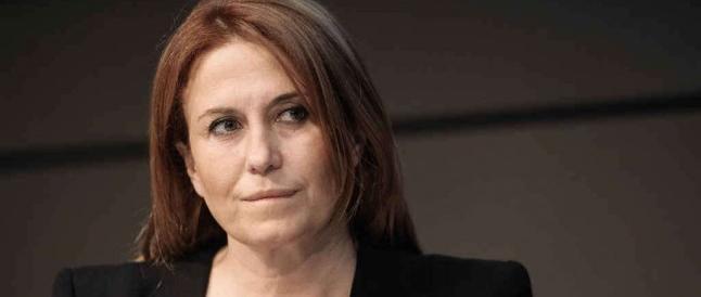 La presidente Rai all'Antimafia: non potevamo censurare Bruno Vespa