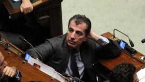 Mose: due anni e sei mesi a Milanese, ex braccio destro di Tremonti