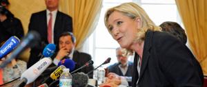 Dopo il Brexit, il Frexit: ecco il sogno di Marine Le Pen. Bruxelles trema