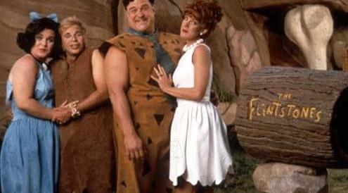 Uno studio rivela: anche le tribù preistoriche imponevano la monogamia