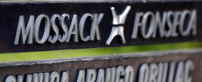 Panama papers, la fuffa si dirada. Ma i miliardari Usa possono stare tranquilli