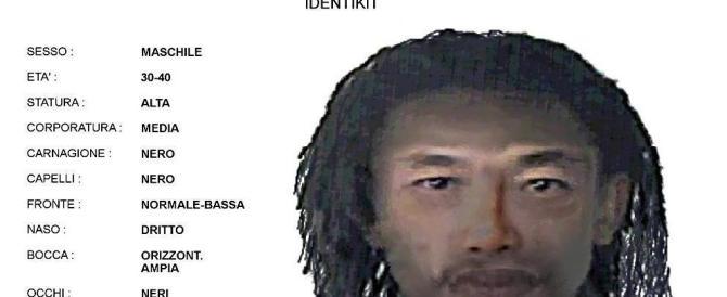 Arrestato nigeriano stupratore a Roma. Meloni: cacciare chi delinque