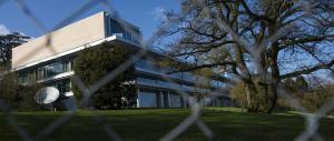 I Panama Papers svelano i traffici di Germania e Cuba con il Venezuela
