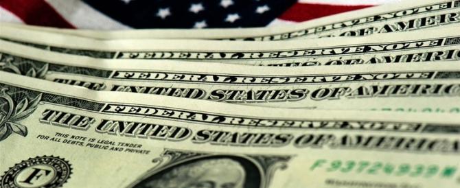 In paradisi fiscali mille miliardi di dollari: bufera su 50 compagnie Usa