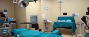 Milano, dopo la fecondazione assistita muore di parto con i gemelli