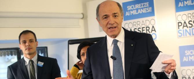 Milano, è ufficiale: anche Corrado Passera appoggerà Parisi nella corsa