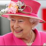 La regina inglese festeggia i 90esimo compleanno.  (Foto Facebook, The British Monarchy)