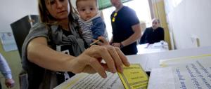 L'analisi – Referendum, errore giocarlo contro Renzi. Ma la vittoria ha dei costi