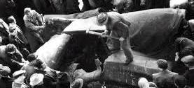 Rivolta di Budapest: è morto Bela Biszuku, il comunista che ordinò la repressione