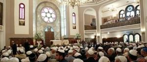 L'Islam avanza in Francia: l'ex sinagoga di Marsiglia diventerà una moschea