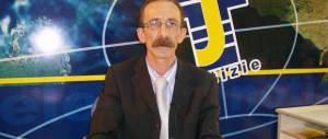 Telejato, indagato per estorsione il giornalista anti-mafia Pino Maniaci