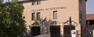 Vescovo di Cassino, la procura chiede l'archiviazione: difetto di querela