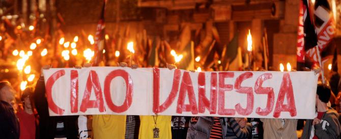 Il padre di Vanessa: «Doina merita la pena di morte, ha ucciso con crudeltà»
