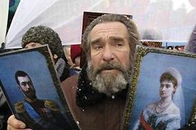 Clamoroso in Russia, torna lo zar sul trono? L'ultimo dei Romanov rivela…