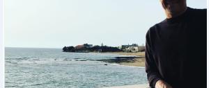 """""""Montalbano"""" su Instagram: Terrazza abusiva? Meraviglia, però… (Foto)"""
