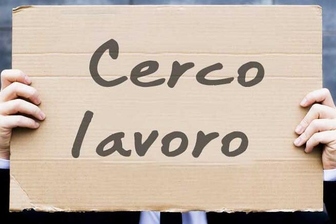 L'Istat dà i numeri. Rampelli: percentuali surreali per aiutare Renzi