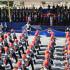 La Russa: «No al diktat di Renzi. I due marò sfilino alla parata del 2 giugno»