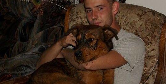 La morte del giovane Luigi Guardiera scuote il Front National. Chi lo ha ucciso?