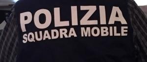 Palermo, fa sesso con un'ex alunna minorenne. Arrestato un prof di religione