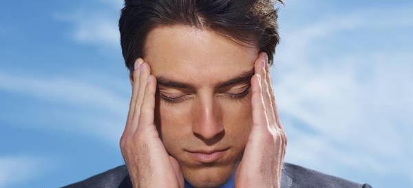 Mal di testa: emicrania per oltre 7 milioni. Consigli per la prevenzione
