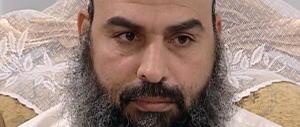L'Europa ci costringe a pagare 115.000 euro di danni morali ad Abu Omar