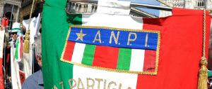 Roma, fa tutto la sinistra: Marino sfratta i partigiani, Fassina insorge