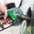Francia, carburante a rischio e riserve intaccate. La polizia interviene