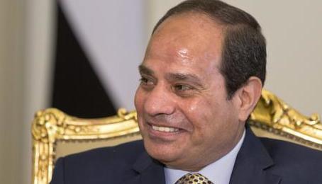 Egitto, arrestato un gruppo satirico: prendevano in giro Al Sisi in un video