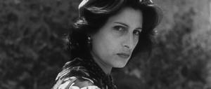 New York s'inchina al mito di Anna Magnani: 24 film celebrano Nannarella