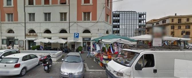 Arrestato stalker: dall'Algeria in Italia per perseguitare la sua ex