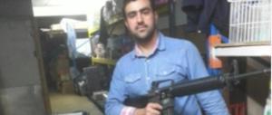 Terrorismo, due fermati e tre ricercati a Bari: progettavano attentati