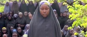 Ritrovata una delle studentesse rapite da Boko Haram: è incinta