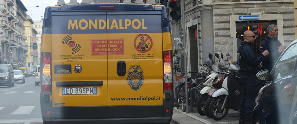 Dalla sinistra più multe per tutti  A Milano va il record