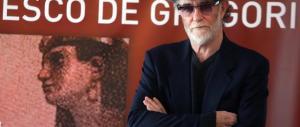 """Il 25 aprile """"revisionista"""" di De Gregori: una data divisiva, storicizziamo"""