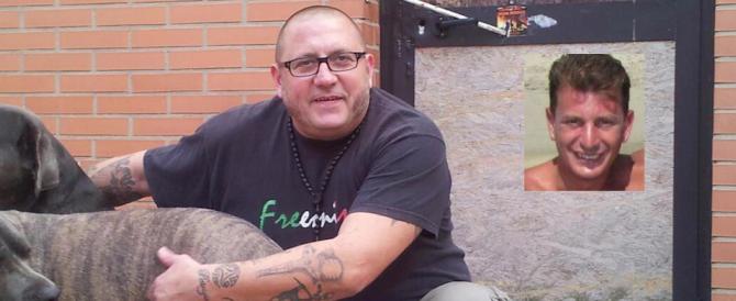 Condannato Daniele De Santis, l'ultrà che uccise Ciro Esposito: 26 anni di carcere