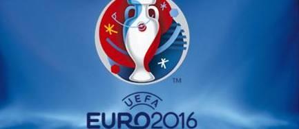 Europei di Calcio nel mirino dell'Isis: Europol lancia l'allarme Isis