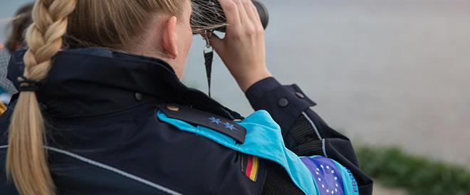 Europol chiede rinforzi antiterrorismo: presto arruolati 200 nuovi agenti