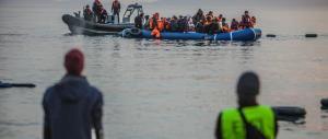 """Il capo di Europol a Roma: """"Attacco Isis probabile. Terroristi tra i migranti"""" (video)"""